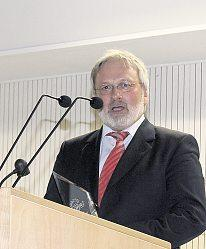 Preistraeger_Bernd_Demelt_2011