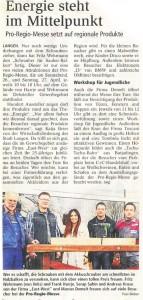 demelt_energie_nordseezeitung_16_04_2014