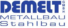 demelt_logo_sm_alpha