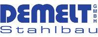 demelt_logo_stahlbau_header