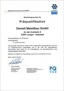 demelt_praequalifikation_2015